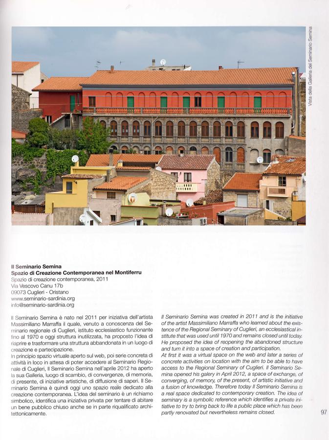 catalogoArtVerona2012_0001