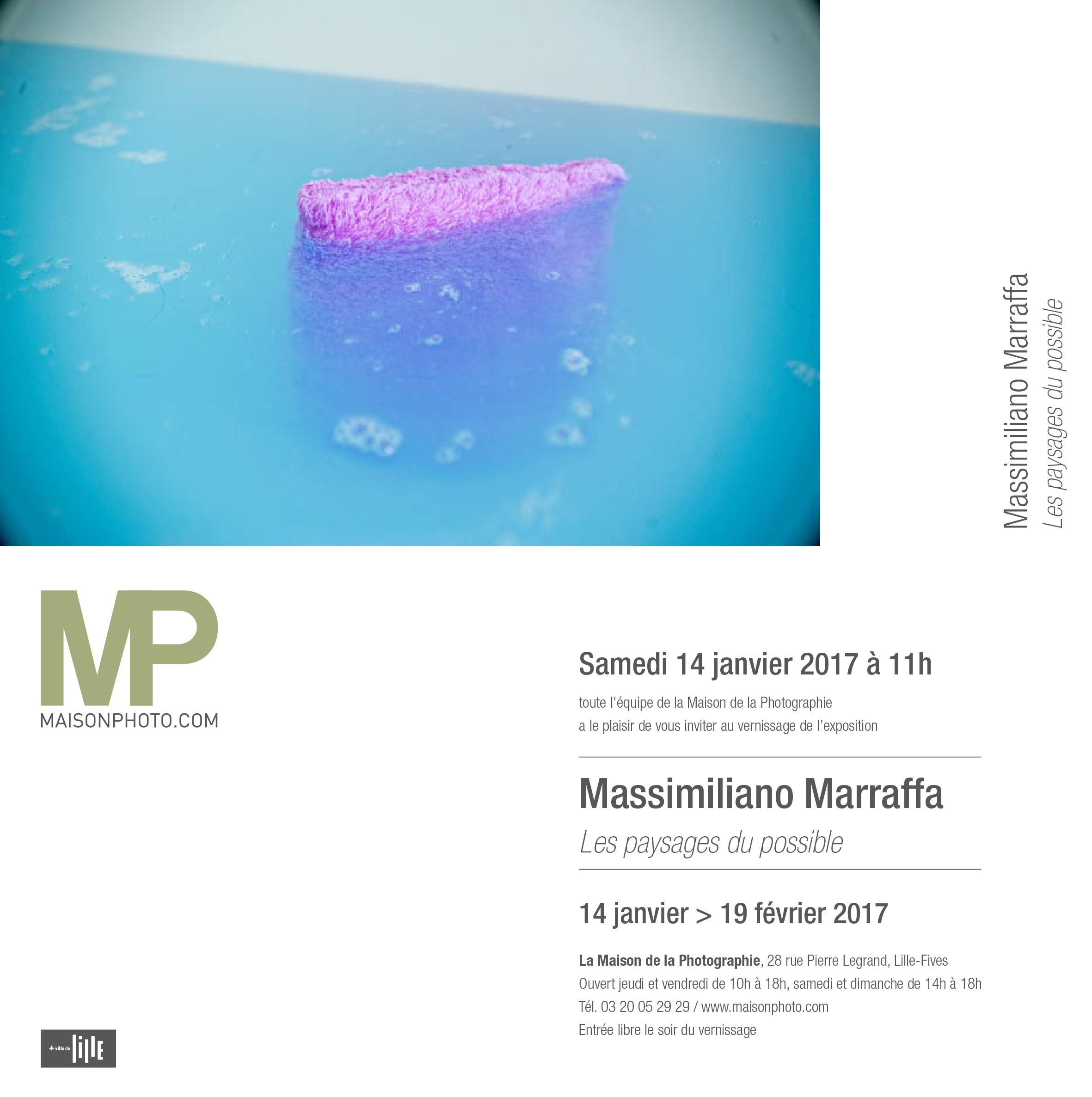invit_massimiliano_marraffa